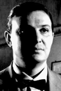 Robert Lombard