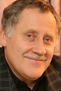 Róbert Koltai