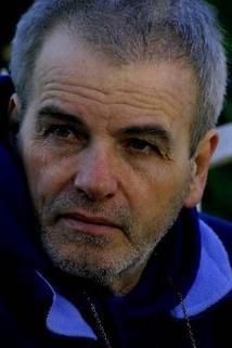 Robert Moresco