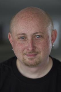 Robert Leckington