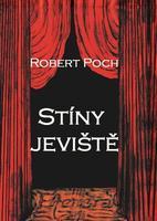 Robert Poch