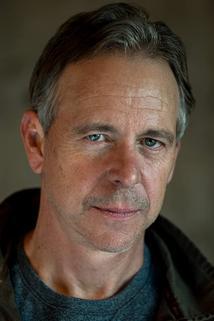 Robert C. Treveiler