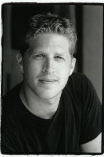 Robert David Port