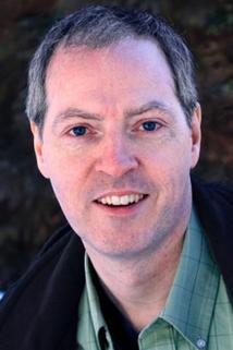 Robert Higden