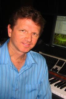 Robert J. Kral