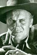 Robert J. Wilke