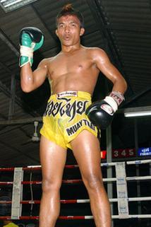 Robert Lek