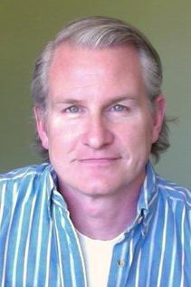 Robert M. Curran