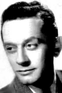Robert Murzeau