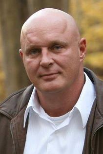 Robert Nolan Clark