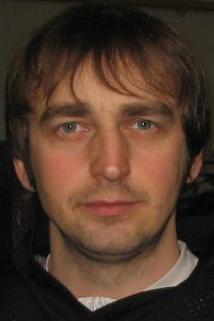 Robert Orsáček