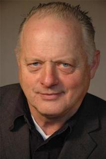 Robert Pugh