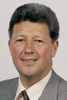 Robert Sturdy