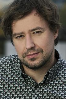 Robert Šveda