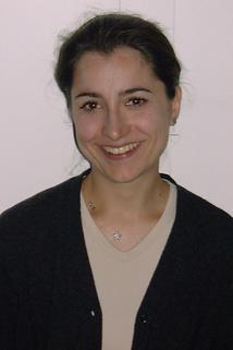 Roberta Paladini