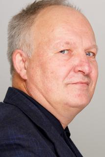 Robertas Urbonas
