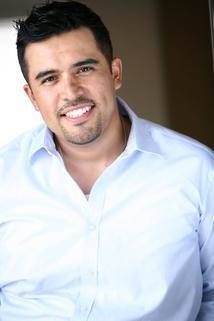 Roberto Garcia