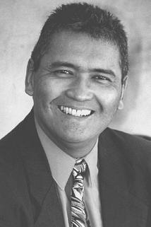Roberto Kawata