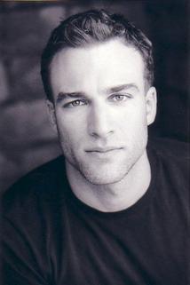 Roberto Purvis