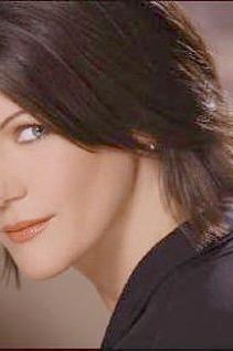 Robyn Hyden
