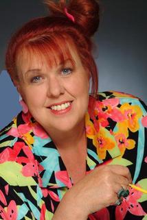 Robyn Reede