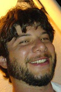 Rodrigo Graciosa