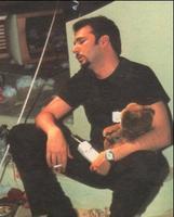 Rodrigo Abed