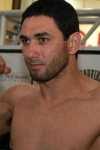 Rodrigo Martineli