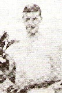 Roelof Klein