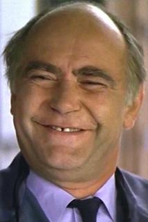 Roger Serbagi