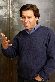 Roger Weisberg