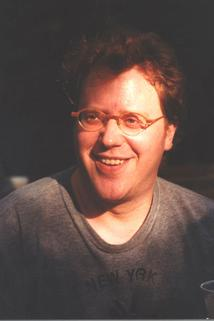 Roger S.H. Schulman