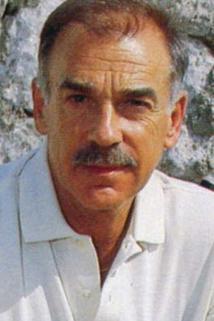Roland Curram