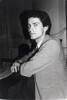 Roland Waden