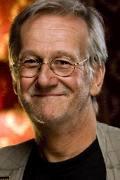 Rolf Konow