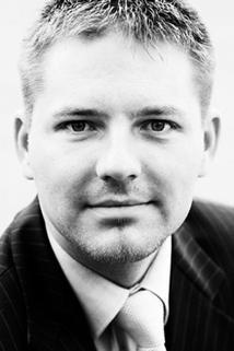 https://imagebox.cz.osobnosti.cz/foto/roman--pastorek/roman--pastorek.jpg