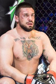 Roman Gotovtsev