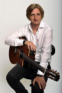 Roman Köhler