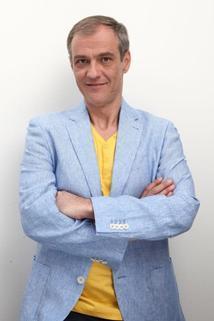 Roman Luknár