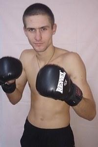 Roman Nadaenko