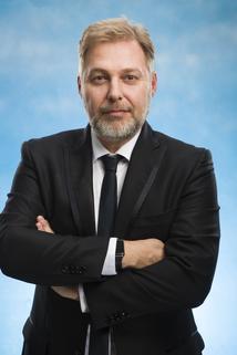 Roman Ondráček