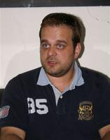 Roman Štabrňák