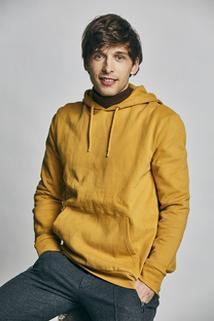 Roman Tomeš