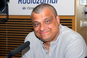 Roman Vaněk