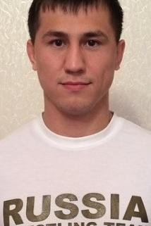 Roman Vlasov