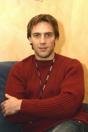Roman Vojtek