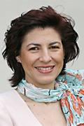 Romana Jordan Cizelj