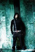 Romeo Nightingale