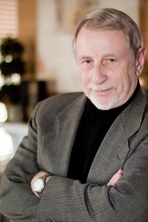 Ron Gural