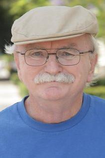 Ron McPherson